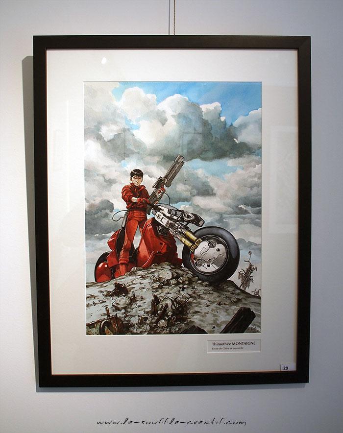 tribute-to-otomo-galerie-glenat-2016-P6103146