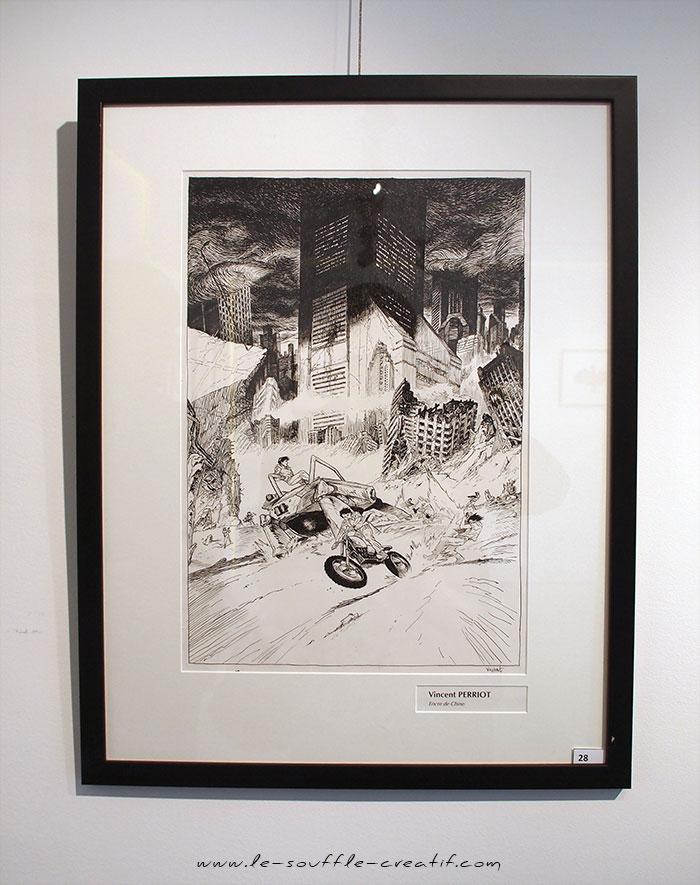 tribute-to-otomo-galerie-glenat-2016-P6103147