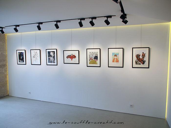 tribute-to-otomo-galerie-glenat-2016-P6103150