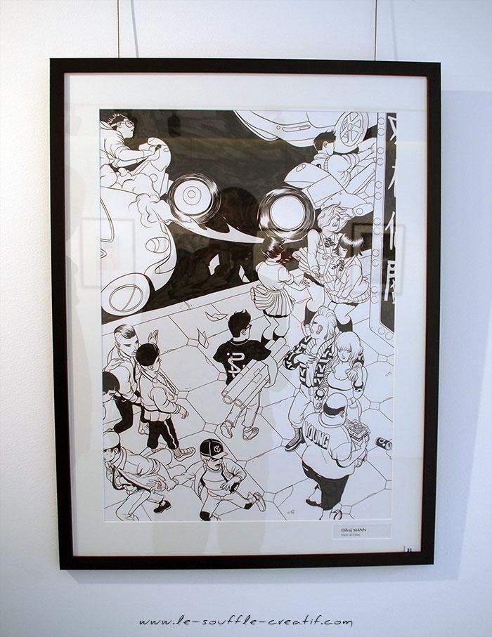 tribute-to-otomo-galerie-glenat-2016-P6103151