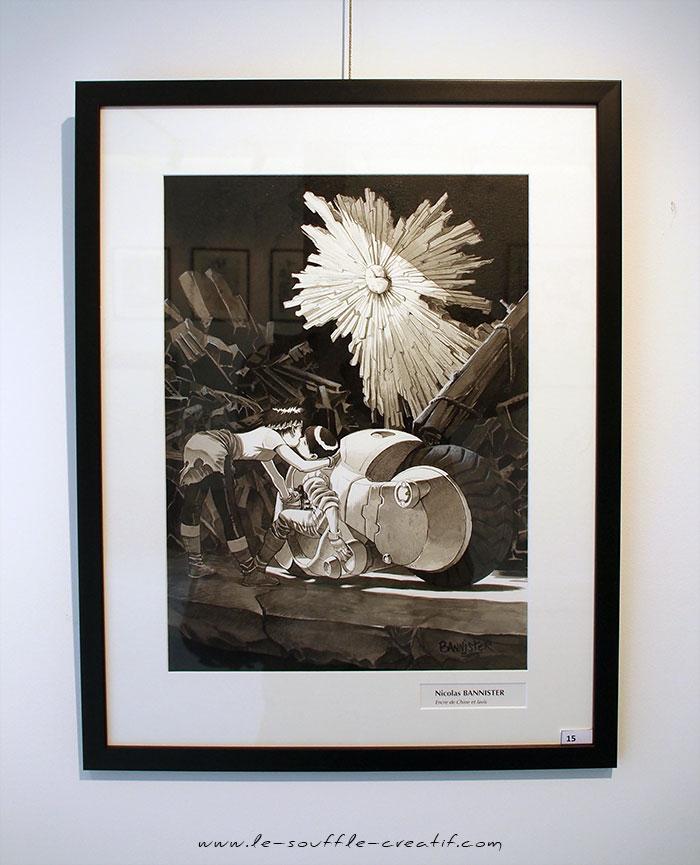 tribute-to-otomo-galerie-glenat-2016-P6103156
