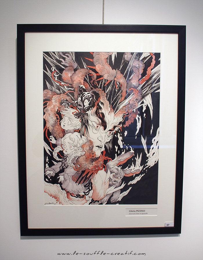 tribute-to-otomo-galerie-glenat-2016-P6103159