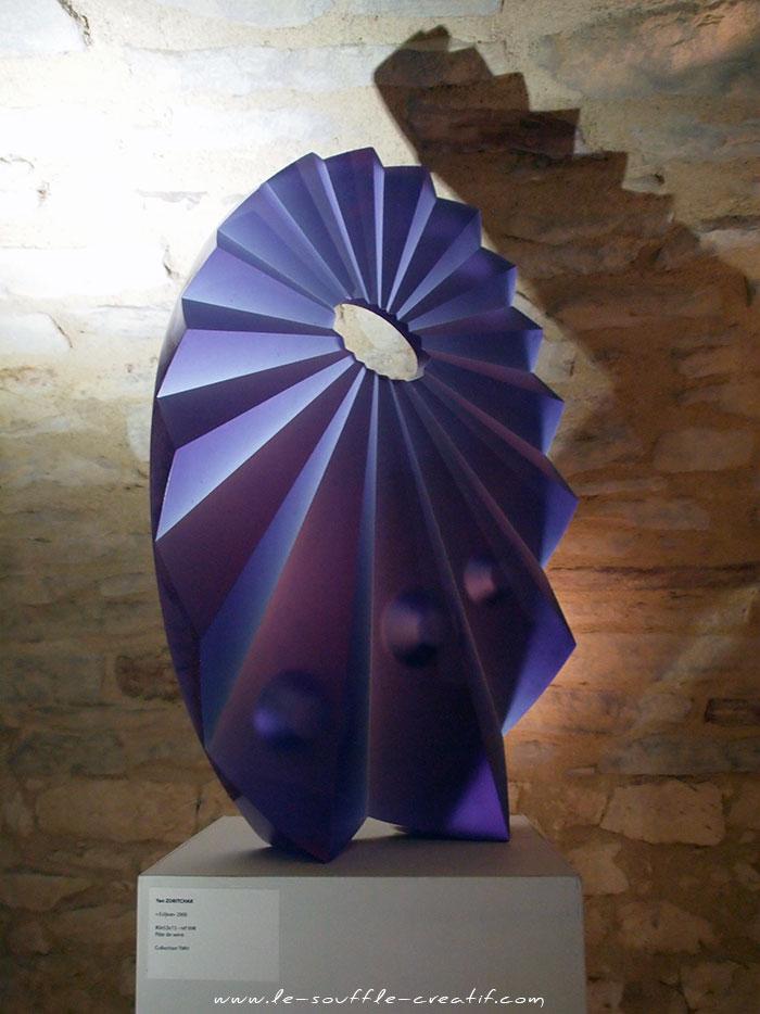 musee-du-verre-carmaux-2016-musee-du-verre-carmaux-2016-P8263852