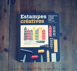 estampes-creatives-pyramyd-pb185429