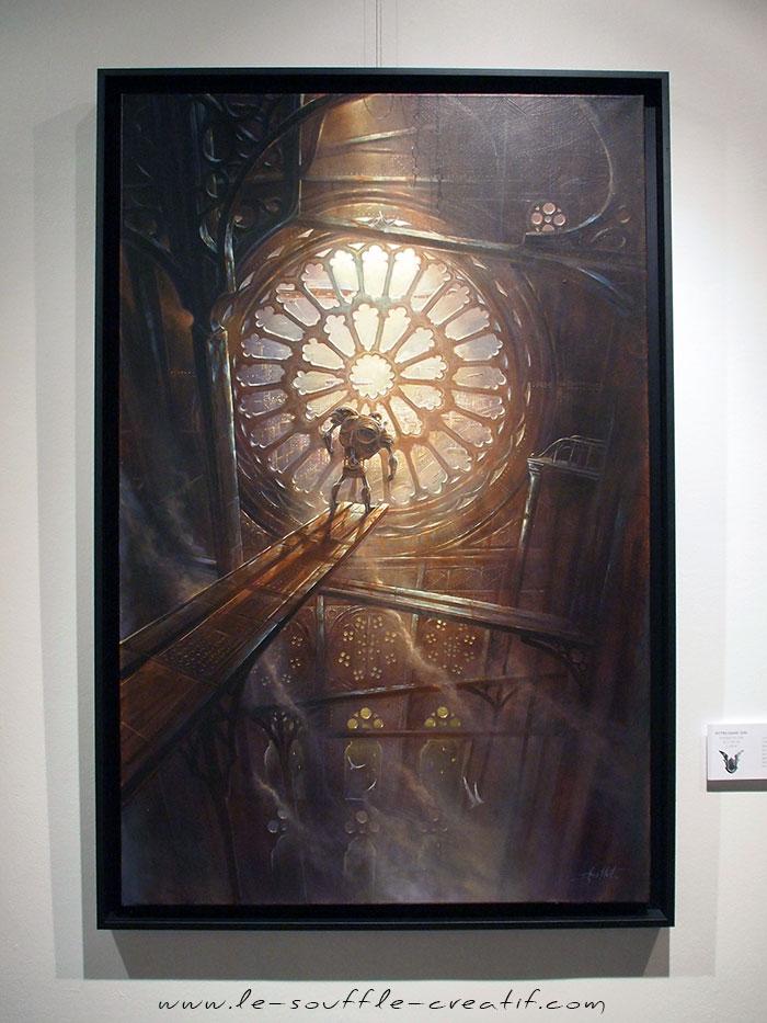 exposition-2016-didier-graffet-effluvium-pb044949