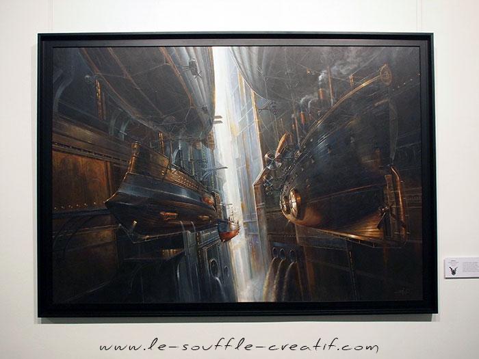 exposition-2016-didier-graffet-effluvium-pb044975