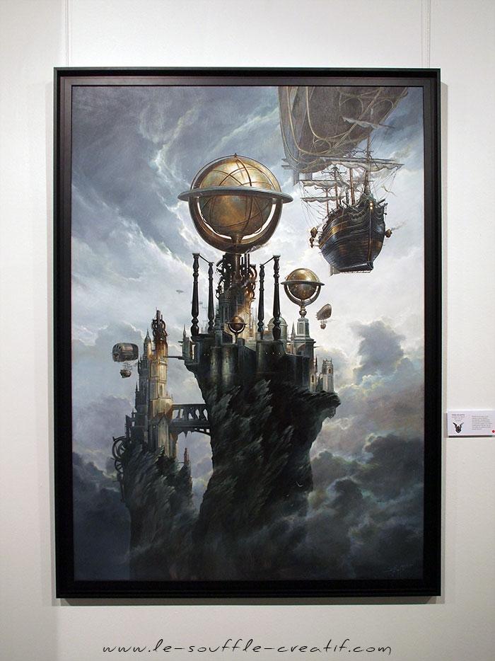 exposition-2016-didier-graffet-effluvium-pb044986