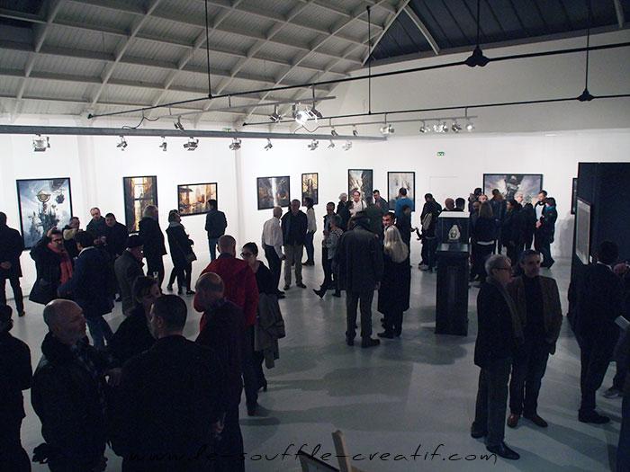 exposition-2016-didier-graffet-effluvium-pb044999