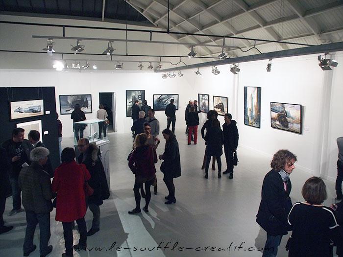 exposition-2016-didier-graffet-effluvium-pb045000