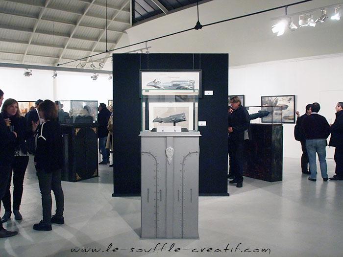 exposition-2016-didier-graffet-effluvium-pb045016