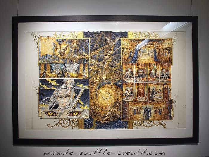 exposition-2016-wika-fees-noires-olivier-ledroit-pb095040