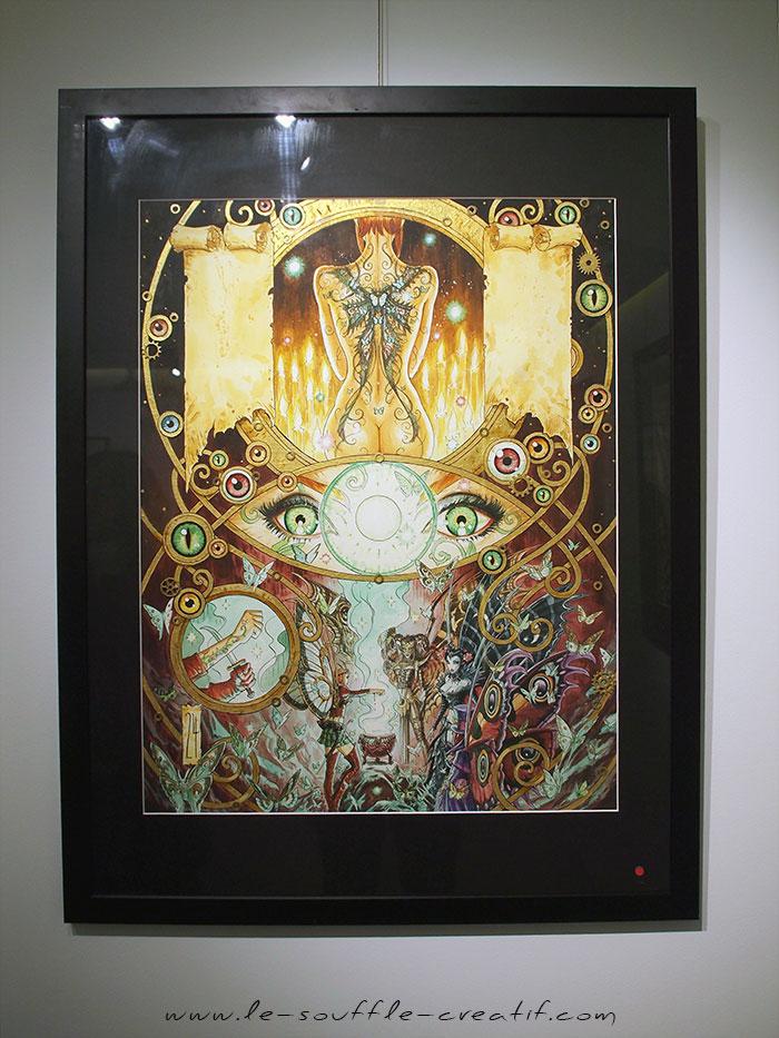 exposition-2016-wika-fees-noires-olivier-ledroit-pb095060