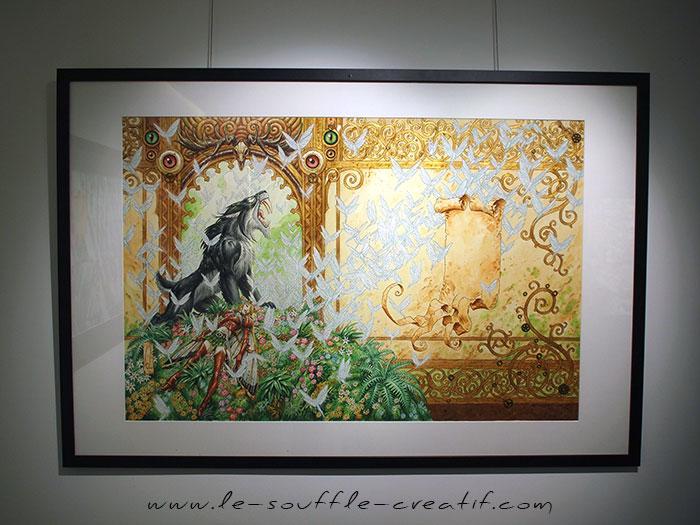 exposition-2016-wika-fees-noires-olivier-ledroit-pb095071