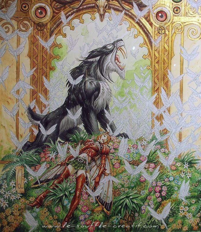 exposition-2016-wika-fees-noires-olivier-ledroit-pb095072