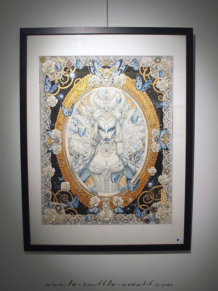 exposition-2016-wika-fees-noires-olivier-ledroit-pb095104