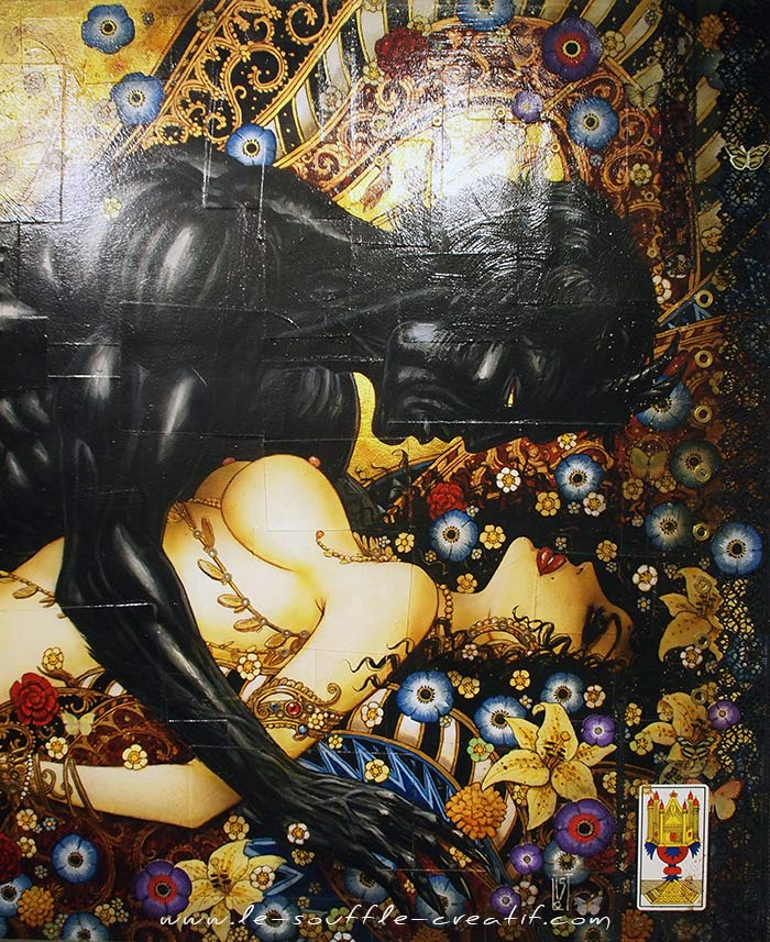exposition-2016-wika-fees-noires-olivier-ledroit-pb095114