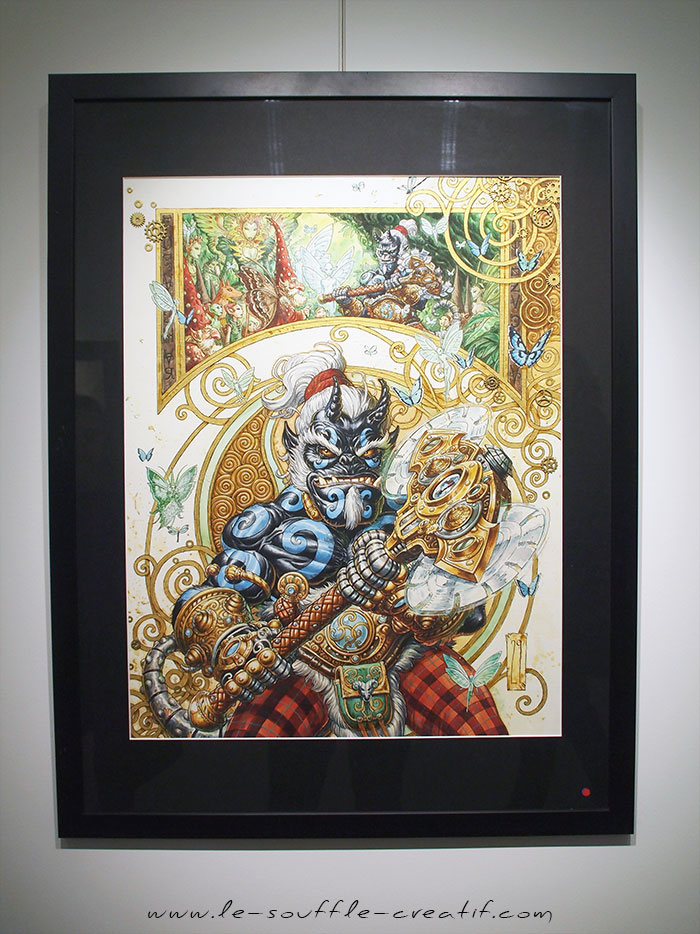 exposition-2016-wika-fees-noires-olivier-ledroit-pb095139