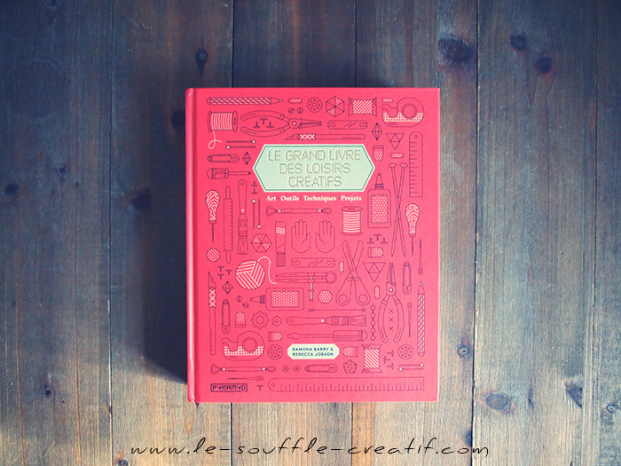 le-grand-livre-des-loisirs-creatifs-pb185386