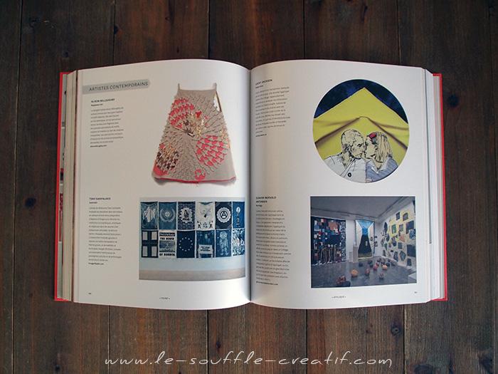 le-grand-livre-des-loisirs-creatifs-pb185387
