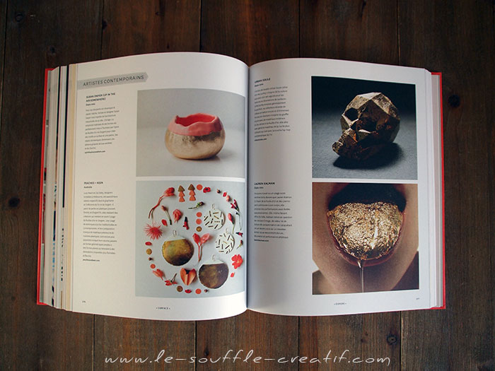 le-grand-livre-des-loisirs-creatifs-pb185402