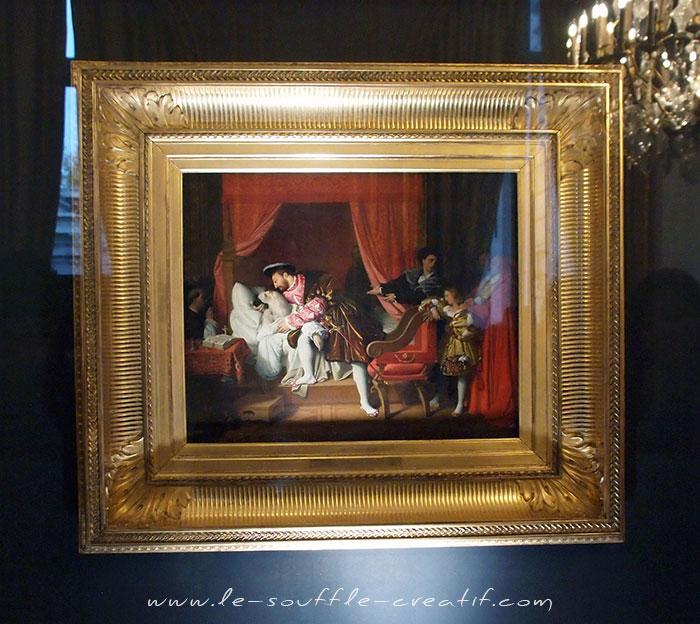 leonard-de-vinci-exposition-ambassade-italie-2016-pb205438
