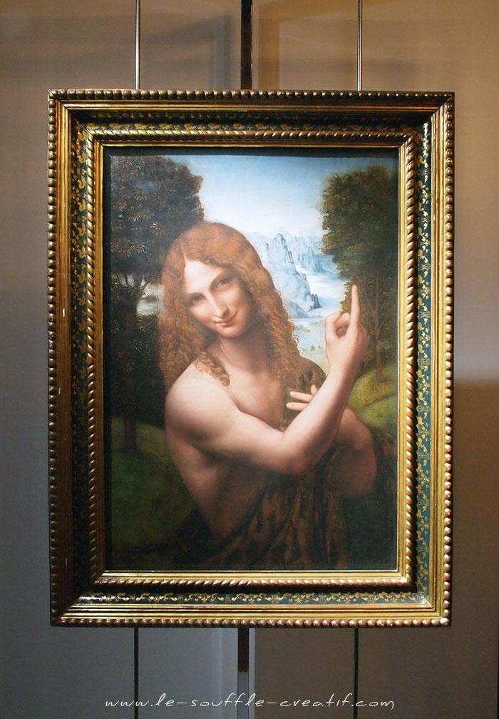 leonard-de-vinci-exposition-ambassade-italie-2016-pb205453