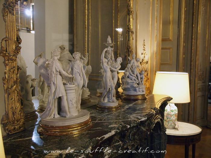 leonard-de-vinci-exposition-ambassade-italie-2016-pb205469
