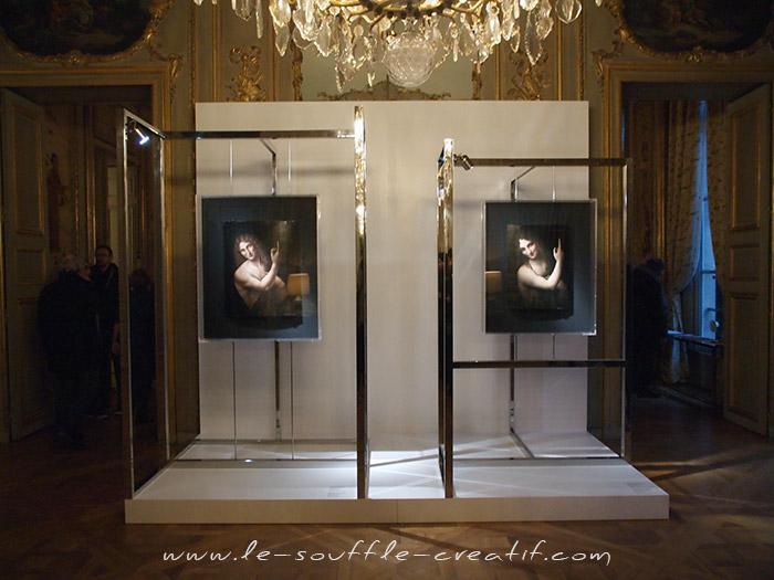 leonard-de-vinci-exposition-ambassade-italie-2016-pb205533