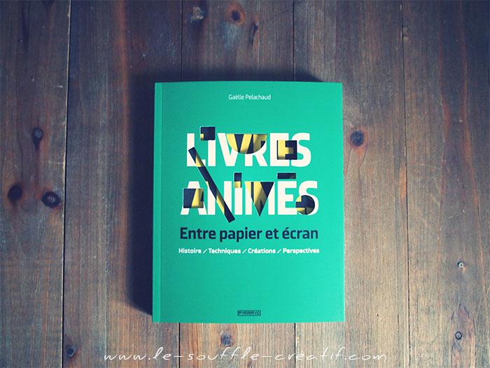 livres-animes-entre-papier-et-ecran-pb185417