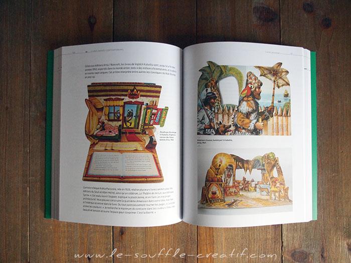 livres-animes-entre-papier-et-ecran-pb185418
