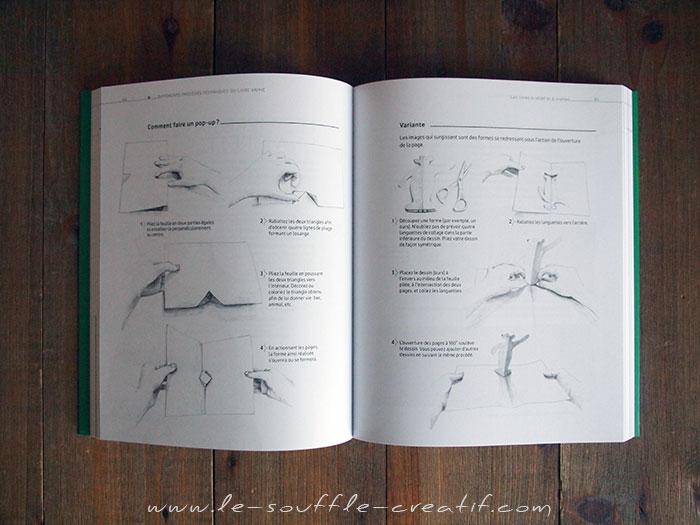 livres-animes-entre-papier-et-ecran-pb185422