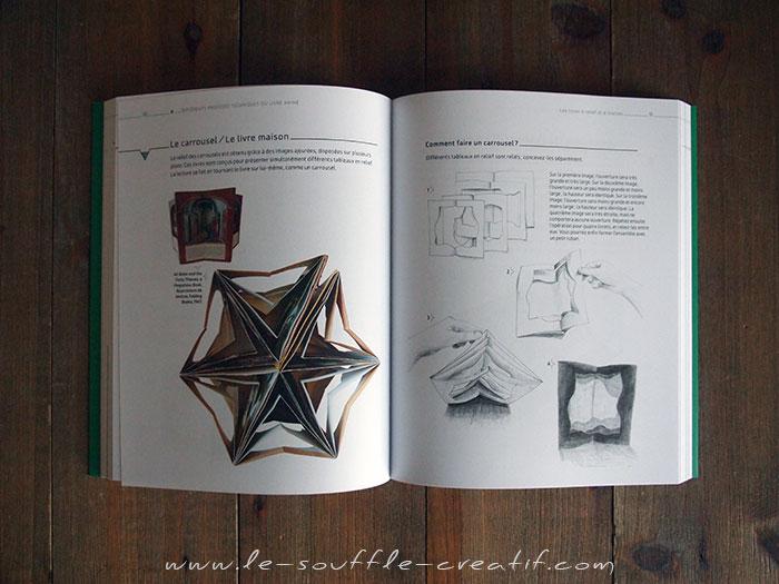livres-animes-entre-papier-et-ecran-pb185425