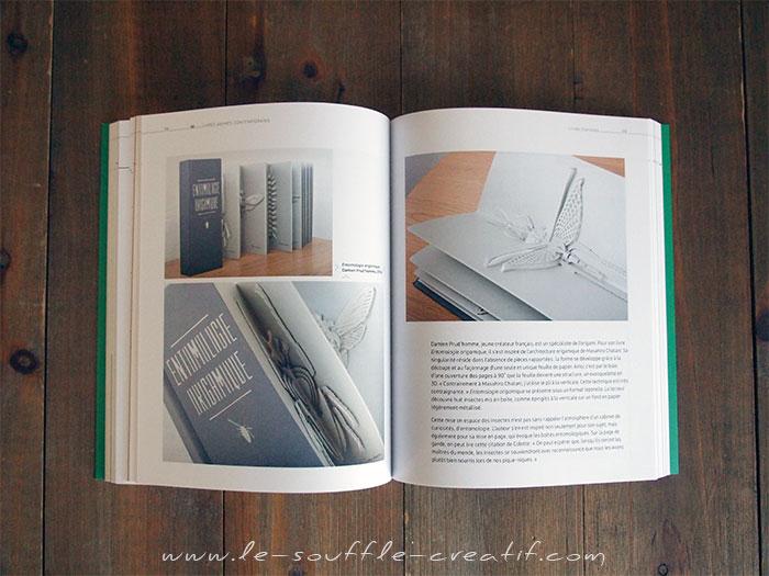 livres-animes-entre-papier-et-ecran-pb185426