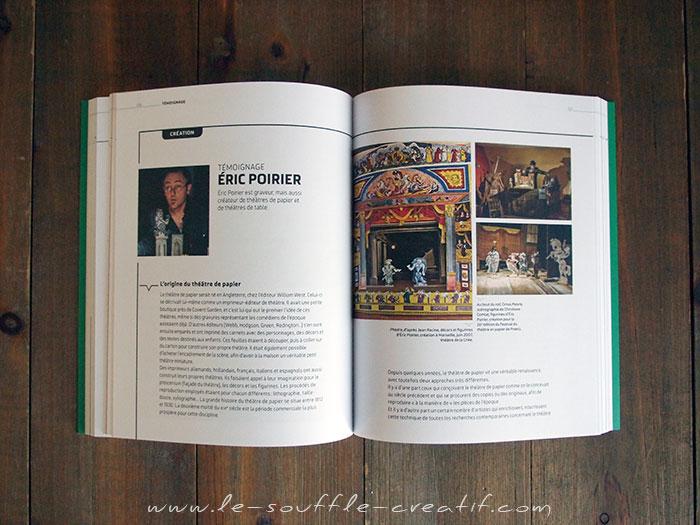 livres-animes-entre-papier-et-ecran-pb185427