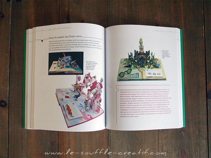 livres-animes-entre-papier-et-ecran-pb185428