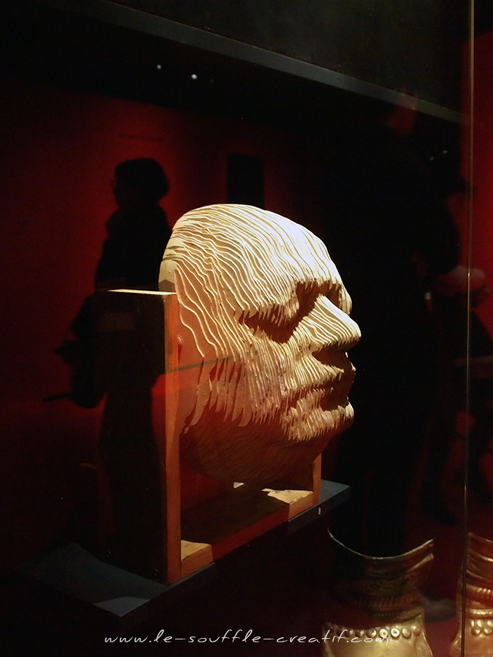 musee-quai-branly-exposition-persona-2016-pb135194