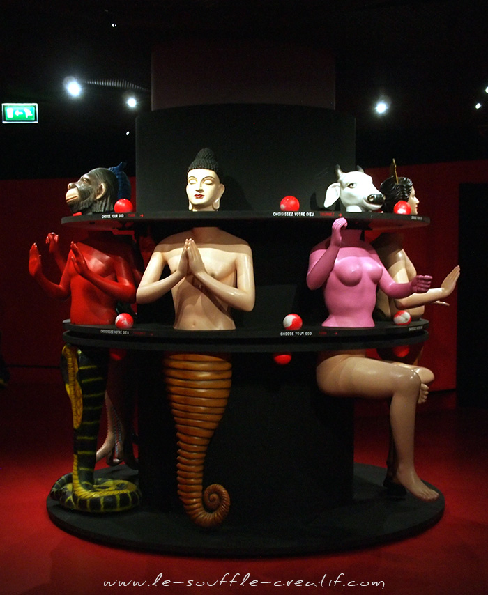 musee-quai-branly-exposition-persona-2016-pb135207