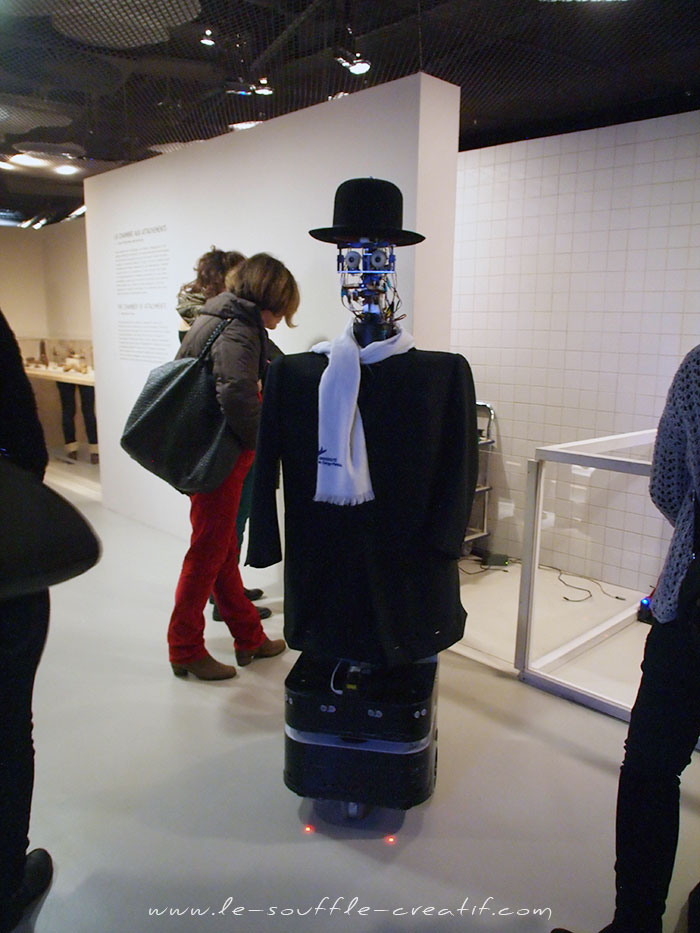 musee-quai-branly-exposition-persona-2016-pb135239