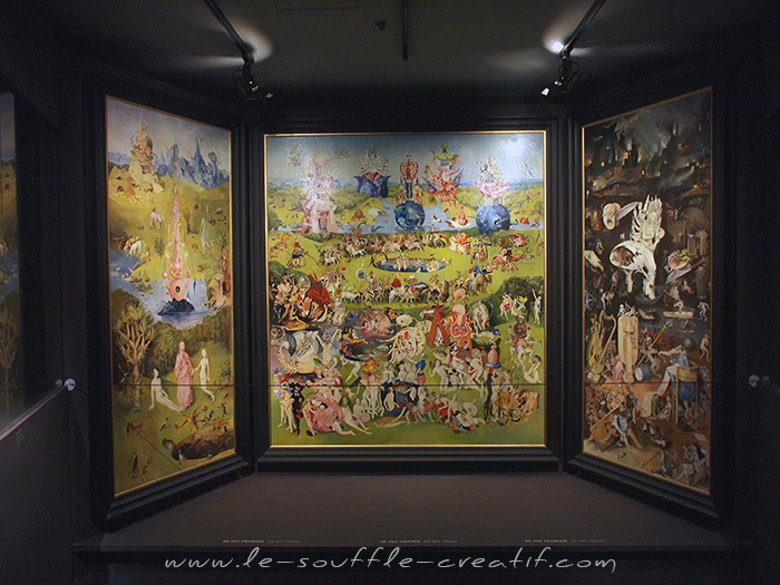 musee-quai-branly-exposition-persona-2016-pb135282