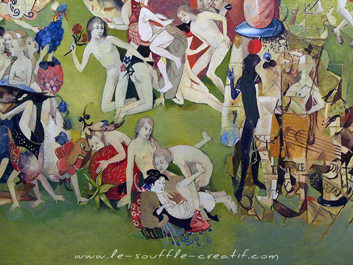 musee-quai-branly-exposition-persona-2016-pb135301-b
