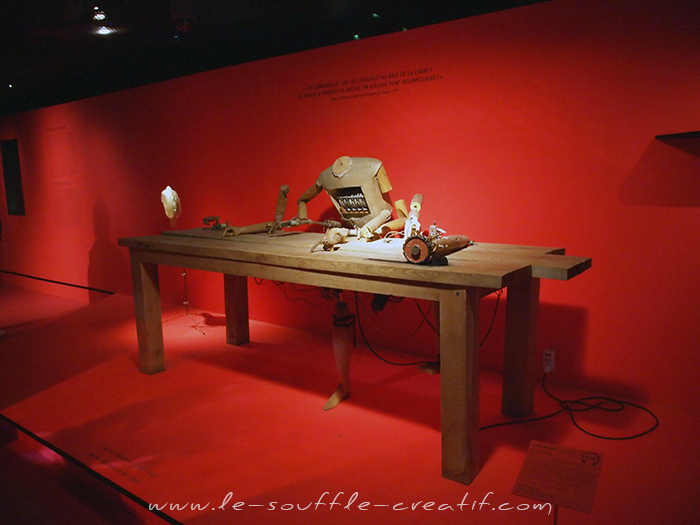 musee-quai-branly-exposition-persona-2016-pb135345