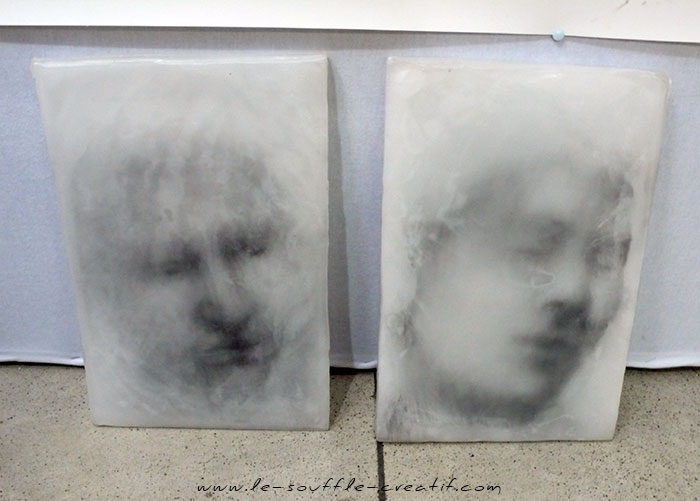 salon-art-contemporain-mac-paris-2015-p1150822