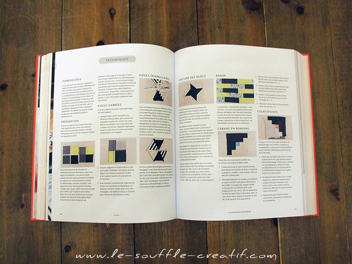 le-grand-livre-des-loisirs-creatifs-pc055688-v