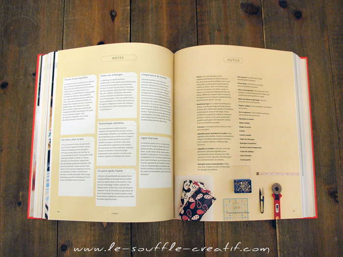 le-grand-livre-des-loisirs-creatifs-pc055688