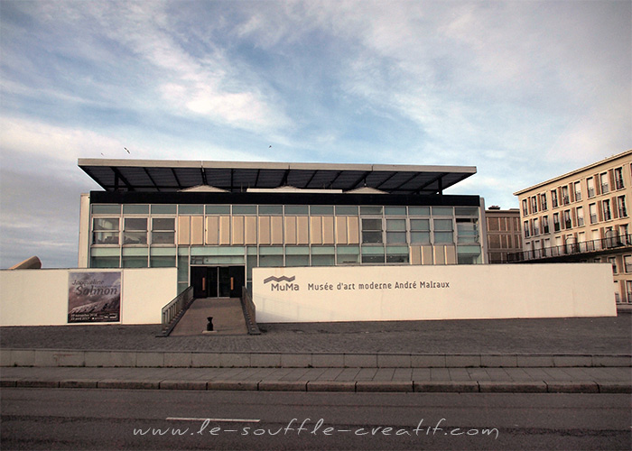 musee-du-havre-andree-malraux-2016-pc236447