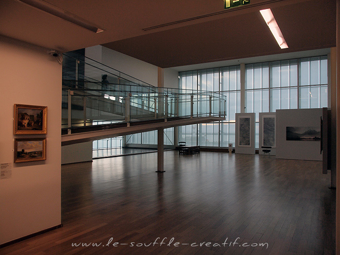 musee-du-havre-andree-malraux-2016-pc236580