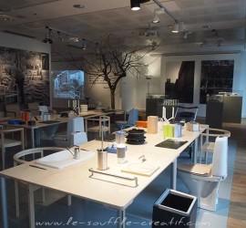 Knud-Holscher-exposition-design-paris-2017-P1156928a