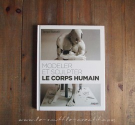 modeler-sculpter-le-corps-humain-eyrolles-P1236981