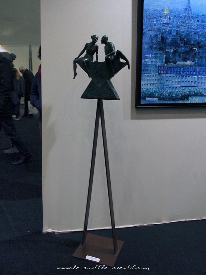 Art-en-Capital-PB282585