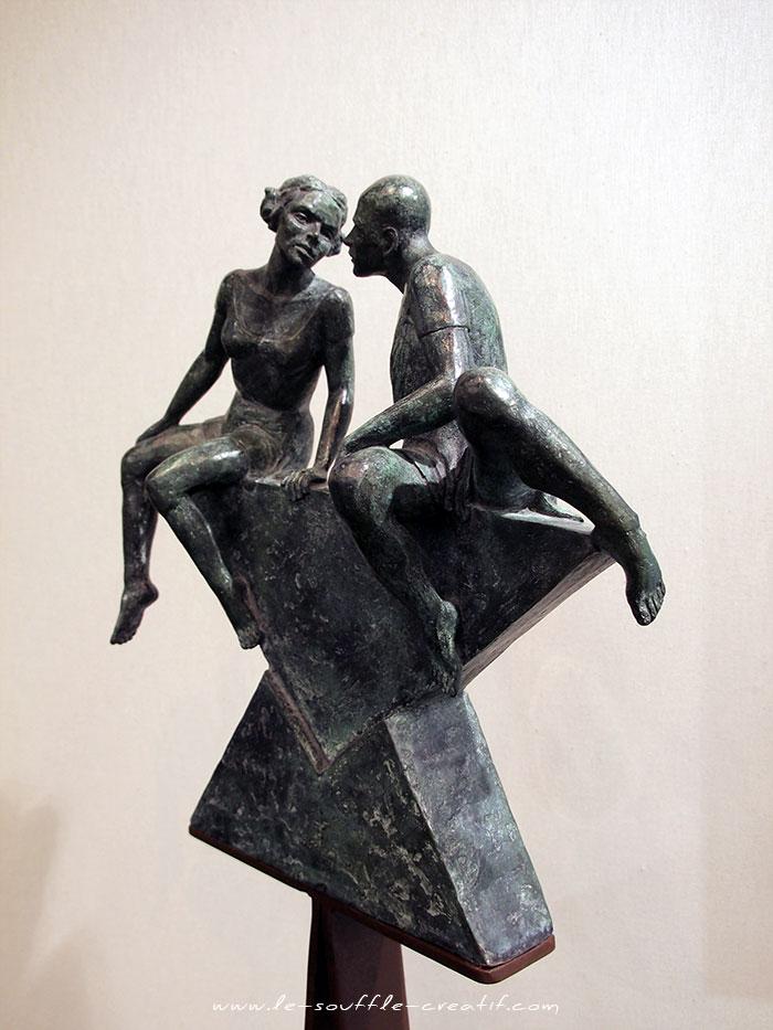 Art-en-Capital-PB282590